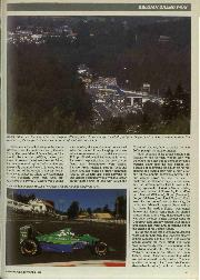 Archive issue October 1991 page 9 article thumbnail