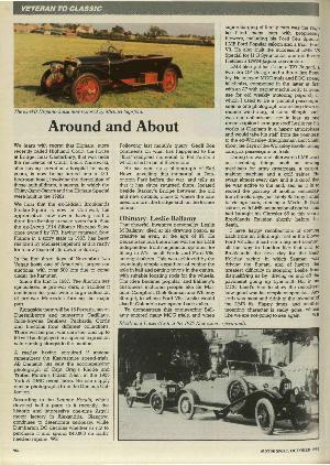 Page 62 of October 1991 archive issue thumbnail