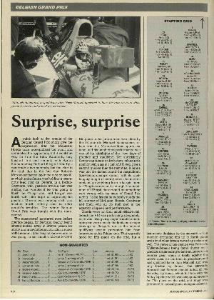 Page 8 of October 1991 archive issue thumbnail