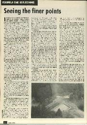 Archive issue October 1992 page 14 article thumbnail