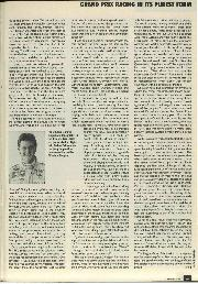 Archive issue October 1992 page 15 article thumbnail