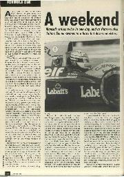 Page 16 of October 1992 issue thumbnail