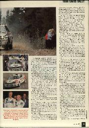 Archive issue October 1992 page 35 article thumbnail