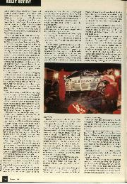 Archive issue October 1992 page 36 article thumbnail