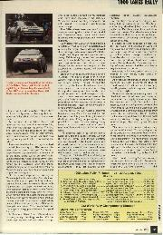 Archive issue October 1992 page 37 article thumbnail