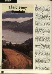 Page 40 of October 1992 issue thumbnail