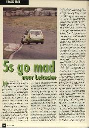 Page 46 of October 1992 issue thumbnail