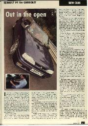 Page 57 of October 1992 issue thumbnail