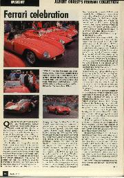 Page 60 of October 1992 issue thumbnail