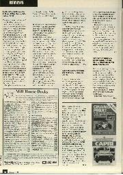 Page 72 of October 1992 issue thumbnail