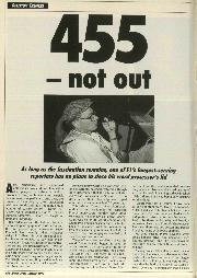 Page 28 of October 1993 issue thumbnail