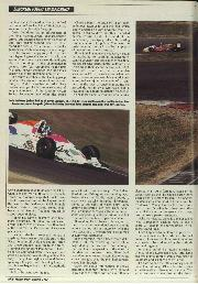 Archive issue October 1993 page 42 article thumbnail