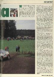 Archive issue October 1993 page 45 article thumbnail