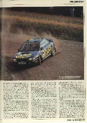 Archive issue October 1993 page 47 article thumbnail