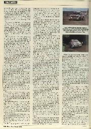 Archive issue October 1993 page 48 article thumbnail