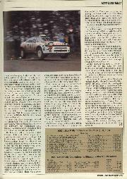 Archive issue October 1993 page 49 article thumbnail