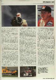 Archive issue October 1993 page 51 article thumbnail