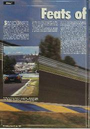 Page 52 of October 1993 issue thumbnail