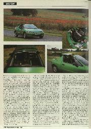 Archive issue October 1993 page 58 article thumbnail