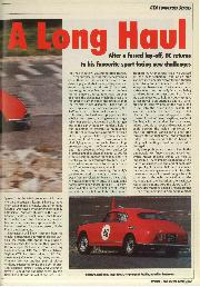 Archive issue October 1993 page 65 article thumbnail