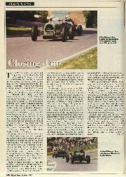 Page 72 of October 1993 issue thumbnail