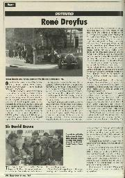 Archive issue October 1993 page 8 article thumbnail