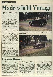 Page 82 of October 1993 issue thumbnail