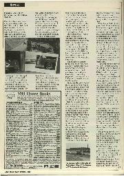 Page 86 of October 1993 issue thumbnail