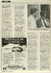 Page 88 of October 1993 issue thumbnail