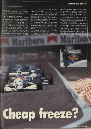 Page 41 of October 1993 archive issue thumbnail