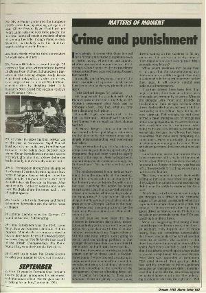 Page 5 of October 1993 archive issue thumbnail