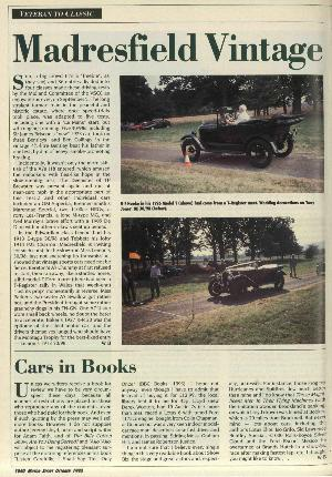 Page 82 of October 1993 archive issue thumbnail