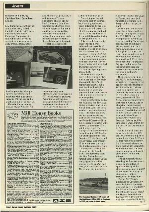 Page 86 of October 1993 archive issue thumbnail