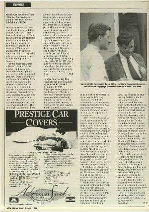 Page 88 of October 1993 archive issue thumbnail