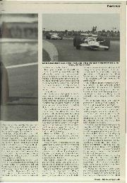Archive issue October 1994 page 23 article thumbnail