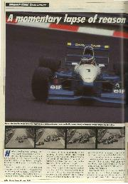 Page 44 of October 1994 issue thumbnail