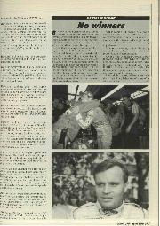 Archive issue October 1994 page 5 article thumbnail