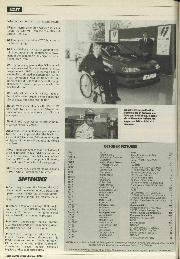 Archive issue October 1994 page 6 article thumbnail