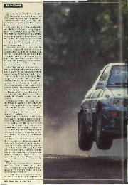 Archive issue October 1994 page 60 article thumbnail