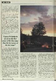 Archive issue October 1994 page 62 article thumbnail