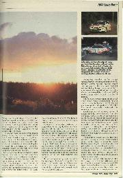 Archive issue October 1994 page 63 article thumbnail