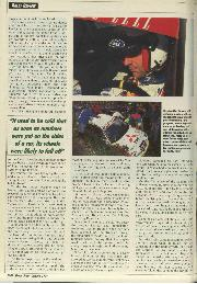 Archive issue October 1994 page 64 article thumbnail