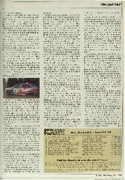 Archive issue October 1994 page 65 article thumbnail