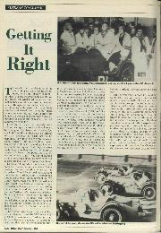 Page 78 of October 1994 issue thumbnail