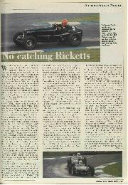 Page 83 of October 1994 issue thumbnail