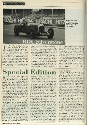 Page 84 of October 1994 issue thumbnail