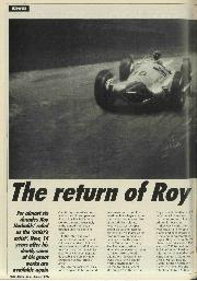 Page 86 of October 1994 issue thumbnail