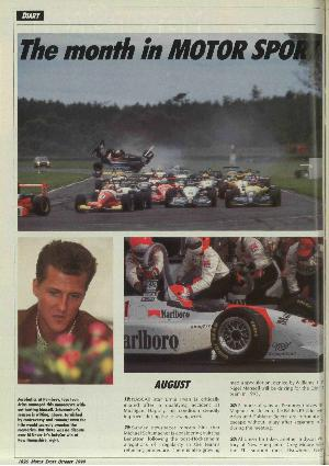 Page 4 of October 1994 archive issue thumbnail