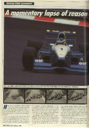 Page 44 of October 1994 archive issue thumbnail