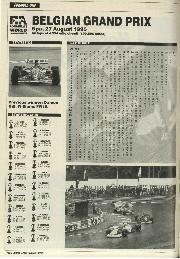 Page 14 of October 1995 issue thumbnail